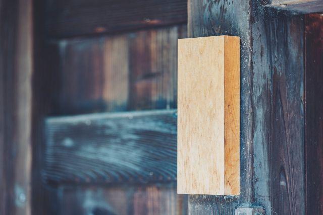 木彫り商品の魅力とは