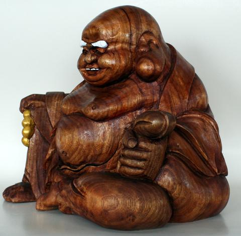 仏像サムネイル